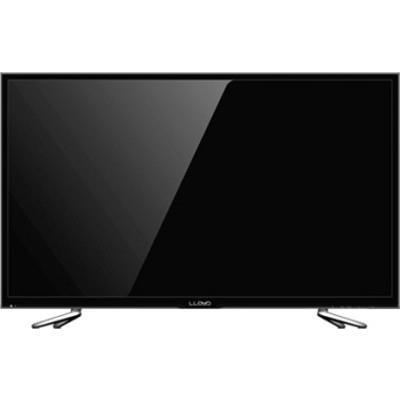 """Lloyd 81.28 cm (32"""") Full HD Standard LED TV L32BC Image"""