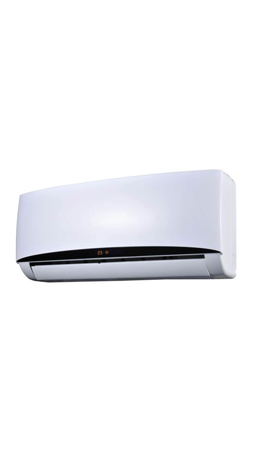 Lloyd LS24A3LN 2 Ton 3 Star Split AC (White)