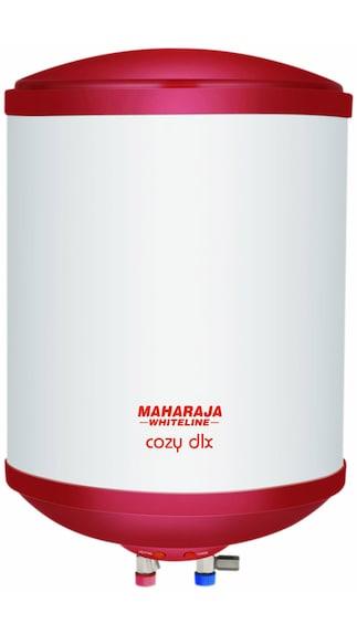 Cozy-Dlx-10-Litres-Storage-Water-Geyser