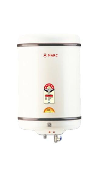 Marc-Classic-35-Litre-Vertical-Storage-Geyser