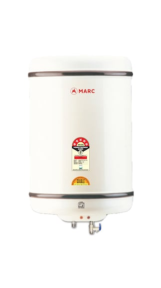 Marc-Classic-50-Litre-Storage-Water-Geyser