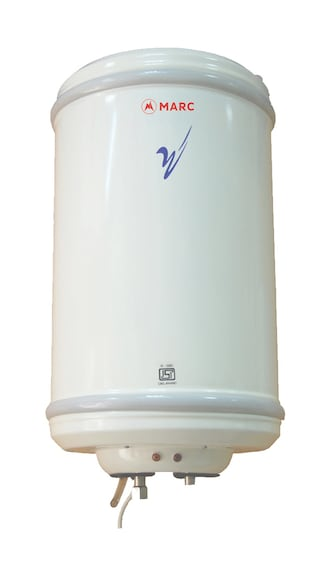 MAX-HOT-25-Litres-Storage-Water-Geyser