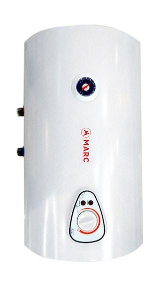 Octa-15-Litres-Storage-Water-Geyser