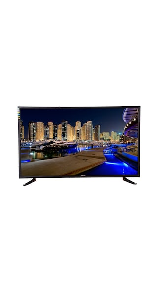 Melbon-BRAVE101XFHDLED-40-Inches-Full-HD-LED-TV