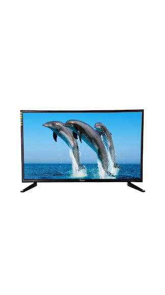 Melbon BRAVE32XFHDLED 31.5 Inches HD Ready LED TV