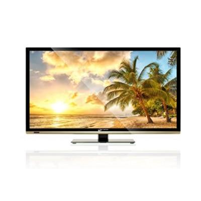 "Micromax 81cm (32"") HD/HD Ready LED TV 32B200HD_i Image"