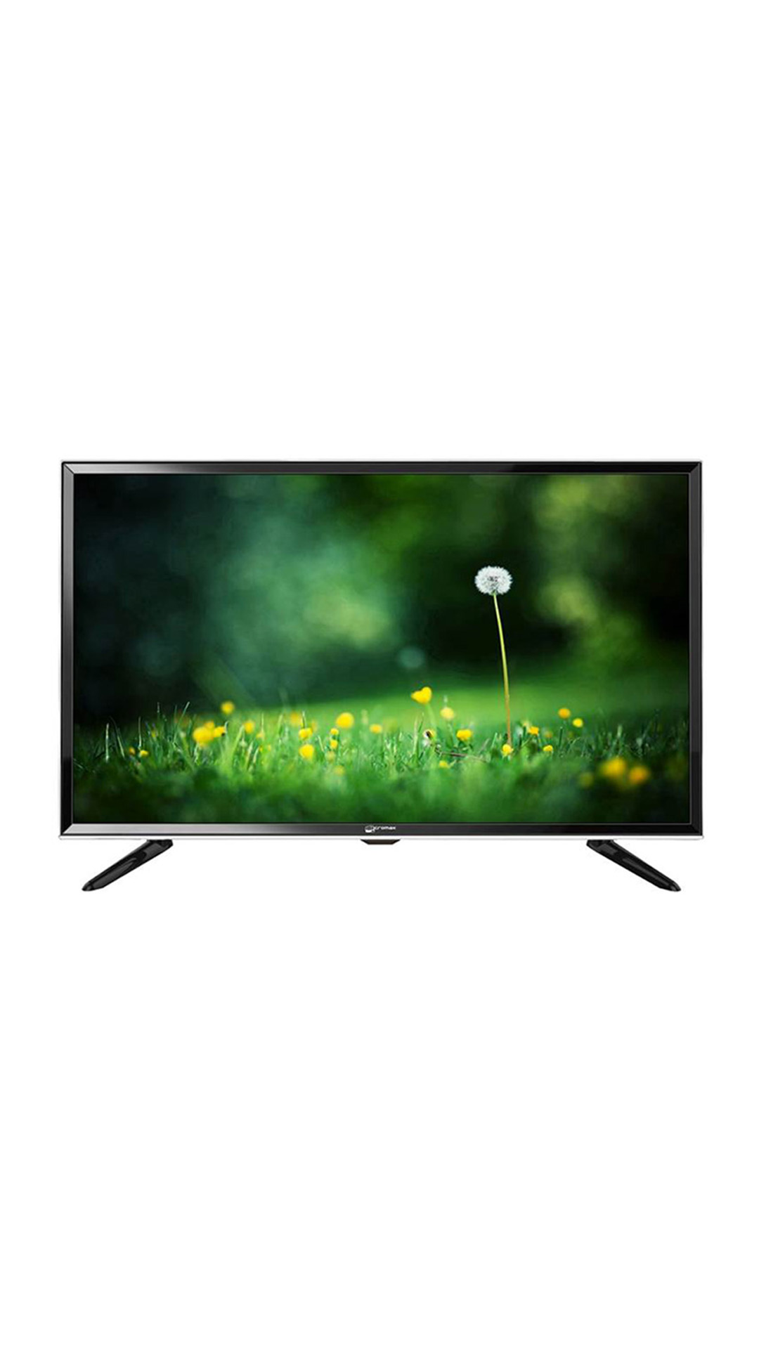 "Micromax 32T7290MHD 81.28 cm (32"") LED TV (HD Ready)"