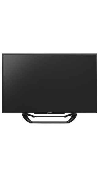 Micromax 39C2000HD 39 inch HD Ready LED TV