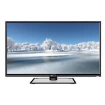 "Micromax 101.6 cm (40"") Full HD LED TV 40T2810FHD"