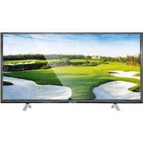 """Micromax 101.6 cm (40"""") Full HD LED TV 40B5000FHD/40BSD60FHD/40BFK60FHD /40C3420FHD"""