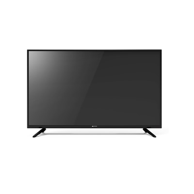 "Micromax 101.6 cm (40"") Full HD Standard LED TV 40K8370FHD"
