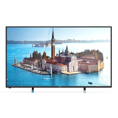 Micromax 50B6000FHD 127 cm (50) LED TV (Full HD) (With Extended Warranty)