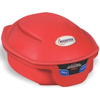 Microtek EMR 2013 Voltage Stabilizer (Red)