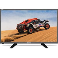 MITASHI MIDE032V12 32 Inches HD Ready LED TV