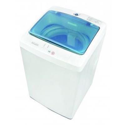 Mitashi 5.8 kg Fully Automatic Top Loading Washing Machine MiFAWM58v20