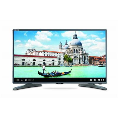 "Mitashi 81.28 cm (32"") HD/HD Ready LED TV MiDE032v02 Image"