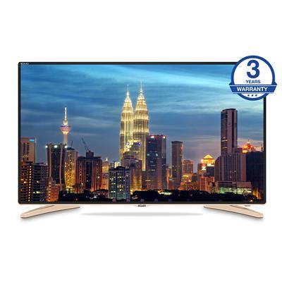 "Mitashi 127 cm (50"") Full HD Standard LED TV MIDE050v05 Image"