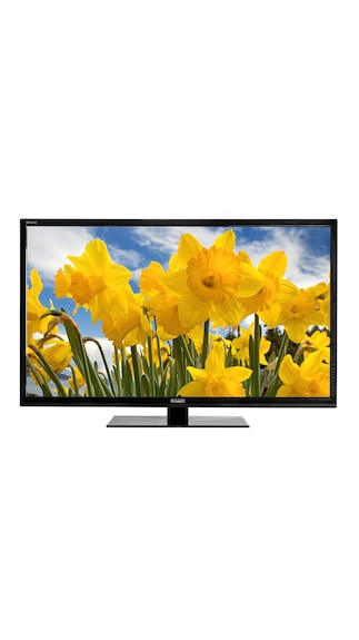 Mitashi-MiDE050v11-50-inch-Full-HD-LED-TV