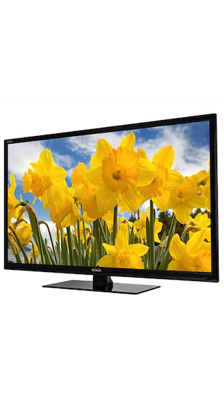 Mitashi-MiDE050v11-50-inch-Full-HD-LED-TV