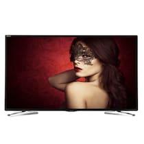 """Mitashi 101.6 cm (40"""") Full HD Smart LED TV MiDE040v02 FS"""