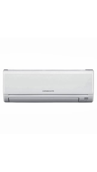 Mitsubishi-MU-GK24VA-2-Ton-5-Star-Split-Air-Conditioner