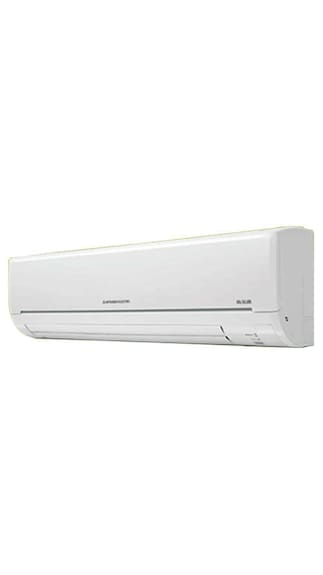 Mitsubishi-MU-HK24VA-2-Ton-3-Star-Split-Air-Conditioner