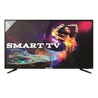 NACSON NS5015 49 Inches Full HD LED TV