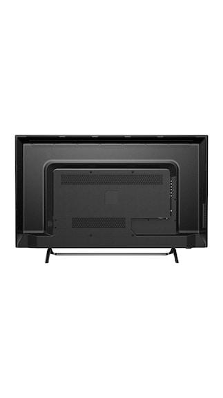 Noble-42KT424kSMN01-42-Inch-Ultra-HD-LED-TV