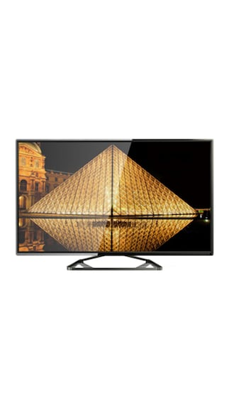 Noble-50KT494KSMN01-50-Inch-Ultra-HD-LED-TV