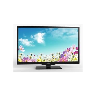 "Onida 81.28 cm (32"") HD/HD Ready LED TV LEO32HSS Image"
