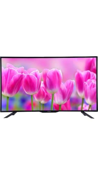 Onida-Live-Genius-LEO50FSAIN-48.5-Inch-Full-HD-Smart-LED-TV