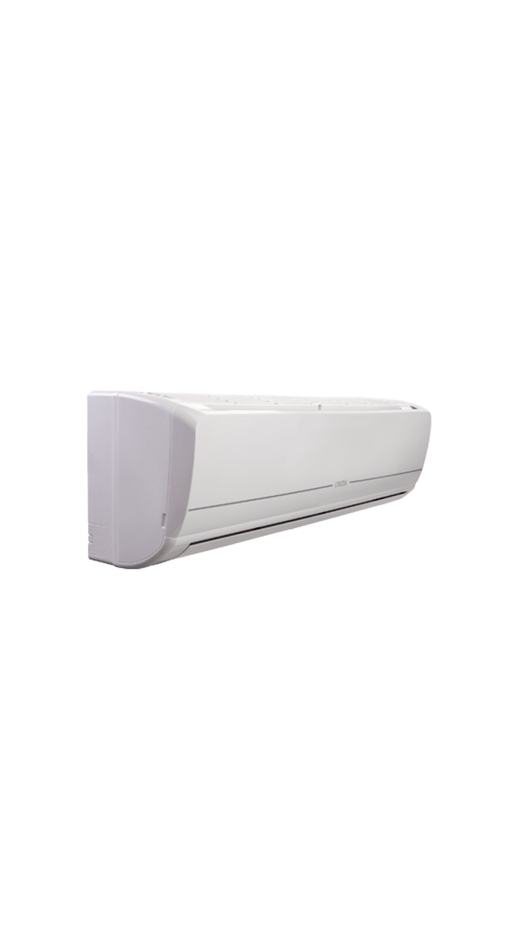 Onida Smart SA185SMH 1.5 Ton 5 Star Split AC