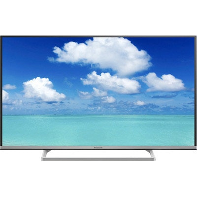 Panasonic 106.68 cm (42) Full HD Smart LED TV TH-42AS630D