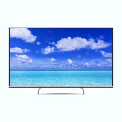 Panasonic 106.68 cm (42) Full HD Smart 3D LED TV TH-42AS670D
