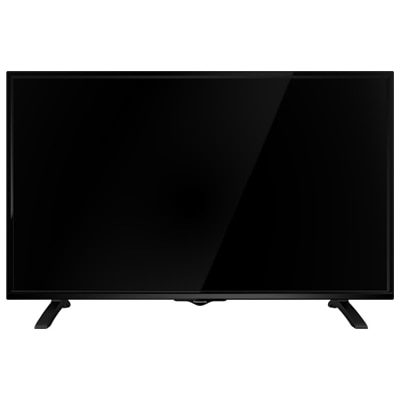 """Panasonic 109cm (43"""") Full HD Smart LED TV TH-43CS400DX Image"""