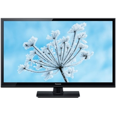 Panasonic 101.6 cm (40) Full HD LED TV Viera TH-L40B6D