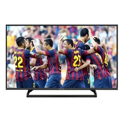 Panasonic 106.68 cm (42) Full HD LED TV TH-42A410D