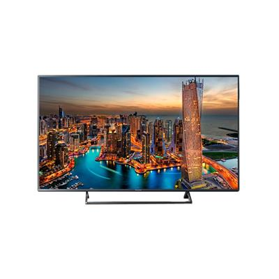 Panasonic 123 cm (49) 4K (Ultra HD) LED TV TH-49CX700D