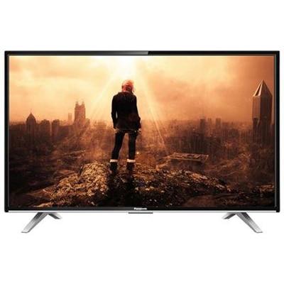 Panasonic 140 cm (55) Full HD LED TV TH-55C300DX