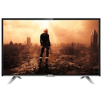 "Panasonic 140 cm (55"") Full HD LED TV TH-55C300DX"