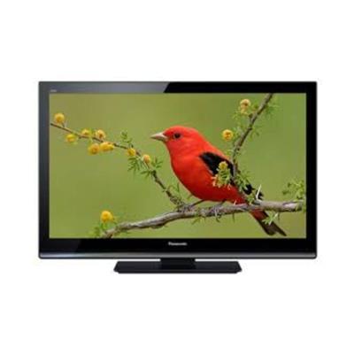 "Panasonic 60.96 cm (24"") HD Ready Standard LED TV 24D400DX"