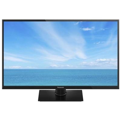 "Panasonic 80 cm (32"") HD/HD Ready LED TV 32C200 Image"