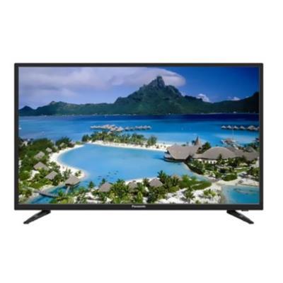 "Panasonic 101.6 cm (40"") Full HD Standard LED TV 40D200DX"
