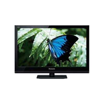 Panasonic 58.42 cm (23) HD/HD Ready LED TV TH-23A403DX