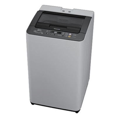 Panasonic 6.2 kg Fully Automatic Top Loading Washing Machine NA-F62B5HRB
