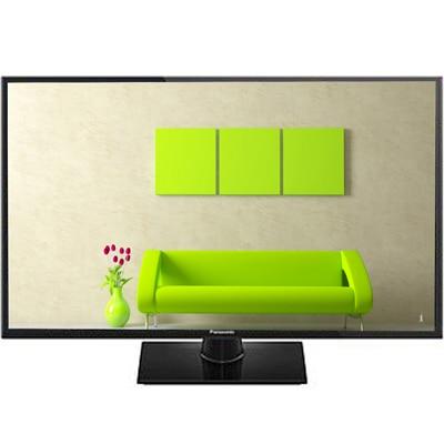 Panasonic 81.28 cm (32) HD/HD Ready LED TV TH32C400D