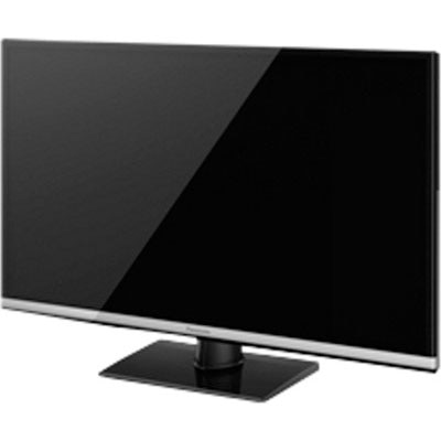 Panasonic 81.28 cm (32) Full HD LED TV TH-32AS630D