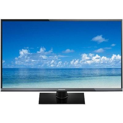 Panasonic 81.28 cm (32) HD/HD Ready Smart LED TV TH-32AS610D