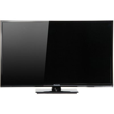 Panasonic 81.28 cm (32) HD/HD Ready LED TV TH-32A405D
