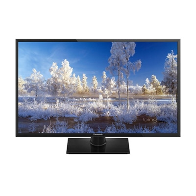Panasonic 81.28 cm (32) HD/HD Ready LED TV TH-32A410D
